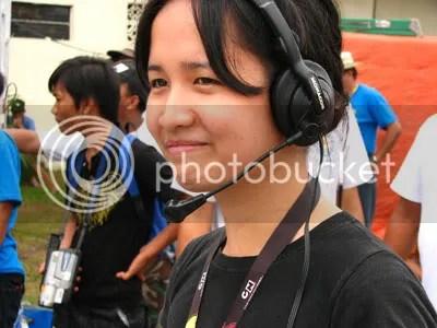 Sheenah Tan