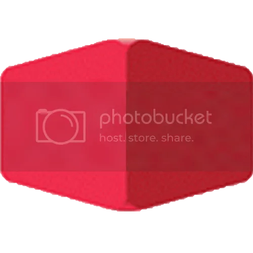 photo Logo_Vacant-Space_wwwlogofurycomlogovacant-spacehtml_dian-hasan-branding_4_zps4ddfd77b.png