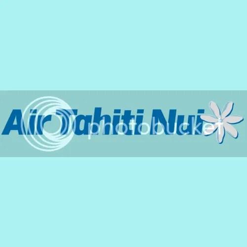 photo Logo_Air-Tahiti-Nui_dian-hasan-branding_TA-2_zps06ed1812.png