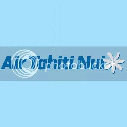 photo Logo_Air-Tahiti-Nui_dian-hasan-branding_TA-5_zps76f631d3.png