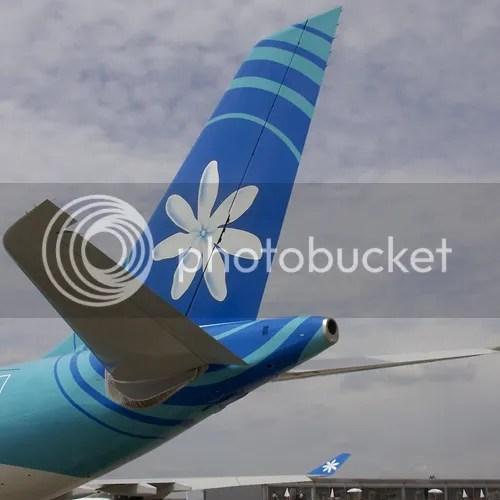 photo Logo_Air-Tahiti-Nui_dian-hasan-branding_TA-8_zps4830b89d.png
