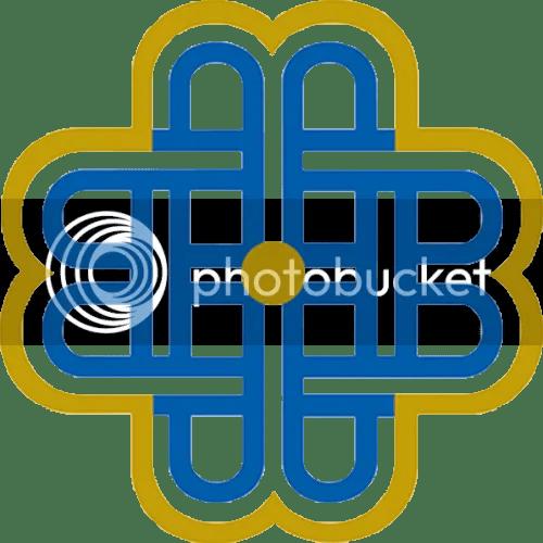 photo Logo_Berjaya-Group_dian-hasan-branding_MY-11_zpsb3ba36c7.png