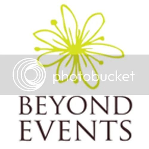 photo Logo_Beyond-Events_Wedding-Planners_wwwbeyondeventsca_dian-hasan-branding_CA-1_zpsa70f7f46.png