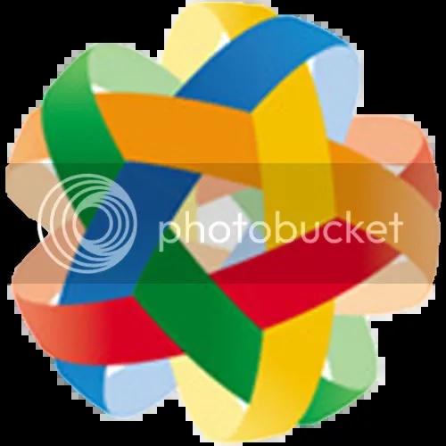 photo Logo_Biosphere-Corp_dian-hasan-branding_US-2_zps8caddc05.png