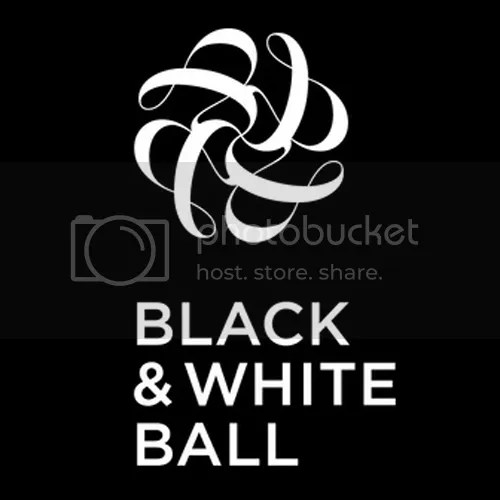 photo Logo_Black-amp-White-Ball_designed-by-Studio-Hinrichs_wwwstudio-hinrichscomblog-p210_dian-hasan-branding_SF-CA-US-1_zps16a809d6.png