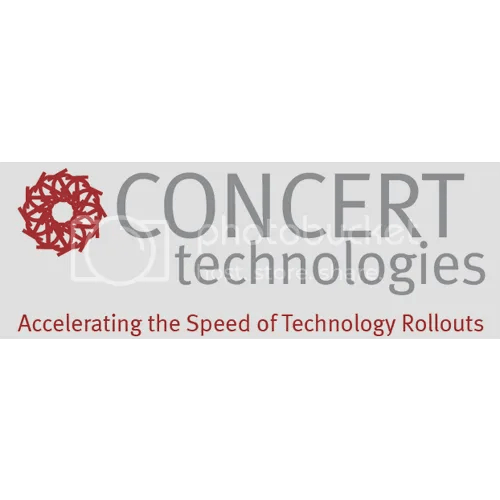 photo Logo_Concert-Technologies_dian-hasan-branding_US-1_zps48387672.png