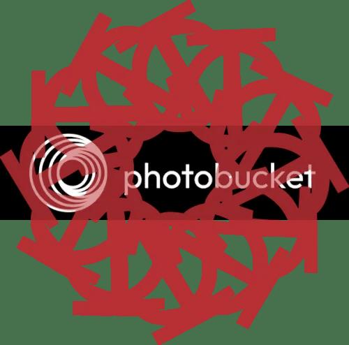 photo Logo_Concert-Technologies_dian-hasan-branding_US-3_zps12dcd338.png