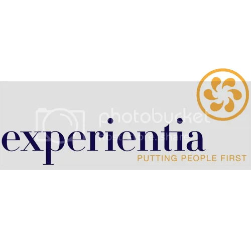 photo Logo_Experientia_a-global-experience-design-consultance-based-in-Italy_wwwexperientiacom_blog_dian-hasan-branding_IT-2_zpsf90a0dc3.png