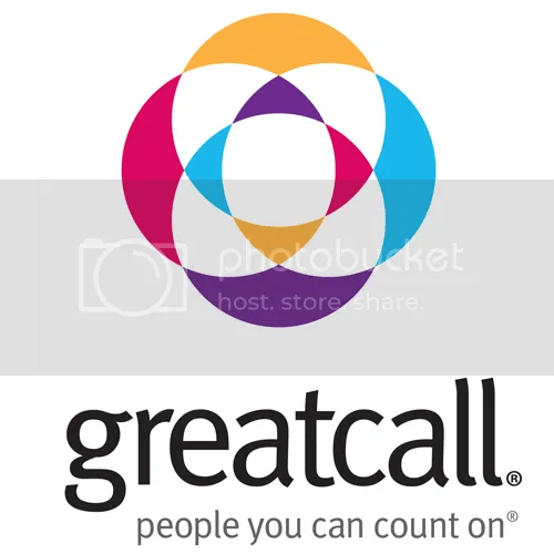photo Logo_GreatCall_people-you-can-count-on_dian-hasan-branding_US-1_zps4e0a0c41.png