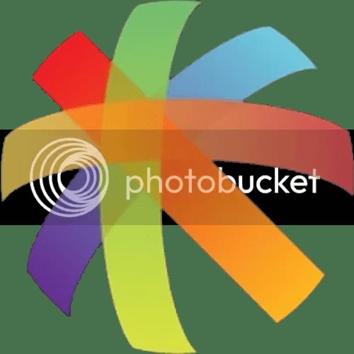 photo Logo_LISTRAK_dian-hasan-branding_4_zps6e19ed1f.png
