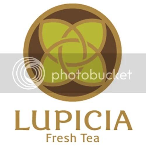 photo Logo_Lupica-Teas_dian-hasan-branding_HI-US-1_zps566b5ac8.png