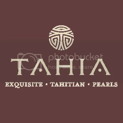 photo Logo_Tahia-Collins-Jewelry_South-Sea-Pearls_dian-hasan-branding_TAHITI-5_zpsc064b9bc.png