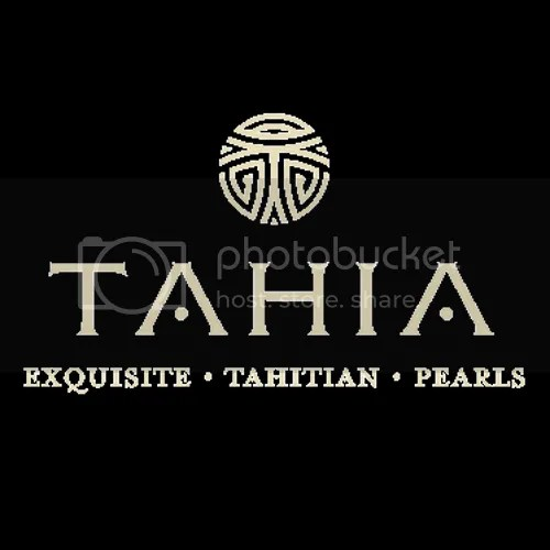 photo Logo_Tahia-Collins-Jewelry_South-Sea-Pearls_dian-hasan-branding_TAHITI-6_zpsf3f84721.png
