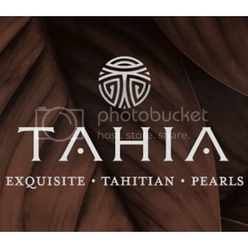 photo Logo_TahiaCollinsJewelry_South-Sea-Pearls_dian-hasan-branding_TAHITI-1_zps42d16a46.png