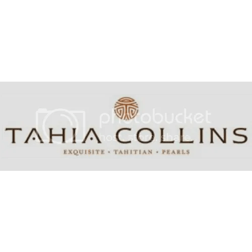 photo Logo_TahiaCollinsJewelry_South-Sea-Pearls_dian-hasan-branding_TAHITI-3_zpsf1346e4b.png