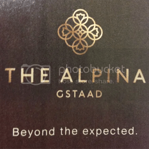 photo Logo_The-Alpina-Hotel_dian-hasan-branding_Gstaad-CH-10_zpsaf08fe0e.png