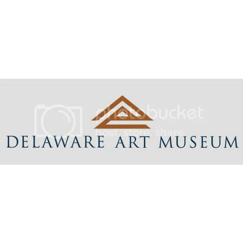 photo Logo_DAM_Delaware-Art-Museum_dian-hasan-branding_DE-US-1_zps16674b71.png
