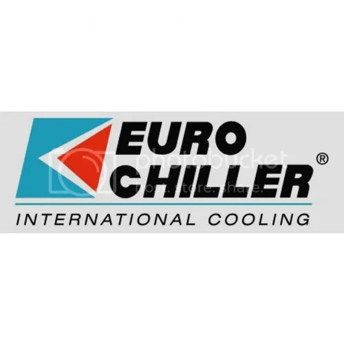 photo Logo_Euro-Chiller_dian-hasan-branding_EU-1_zps3aa4a90d.png