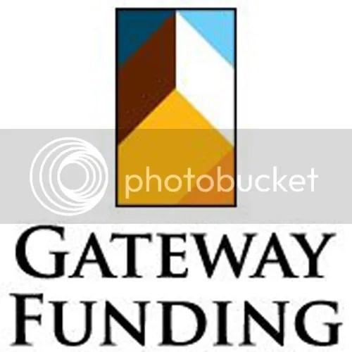 photo Logo_Gateway-Funding_dian-hasan-branding_US-1_zps82c580bc.png