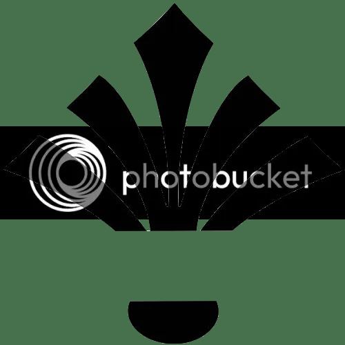 photo Logo_IMG_Imperial-Music-Group_dian-hasan-branding_US-2_zps77b4583b.png