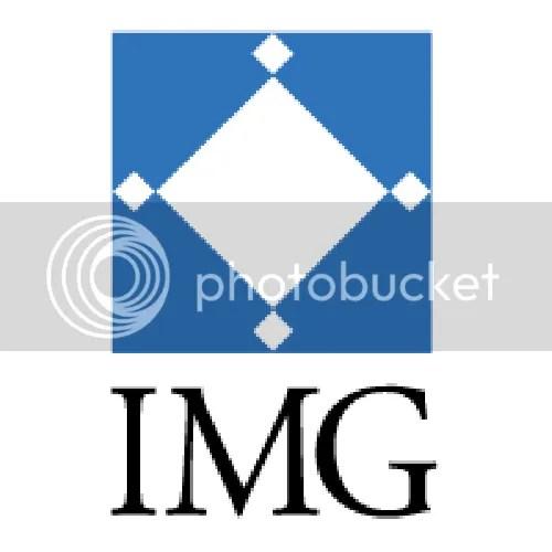 photo Logo_IMG_OLD-LOGO_dian-hasan-branding_US-1_zpsc5fc0d0a.png