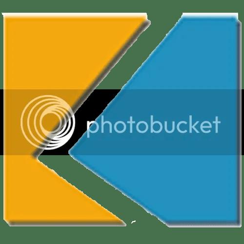 photo Logo_Libra-Professional-Broadcast_wwwlibraprobroadcastcouk_dian-hasan-branding_UK-2_zps3ef91956.png