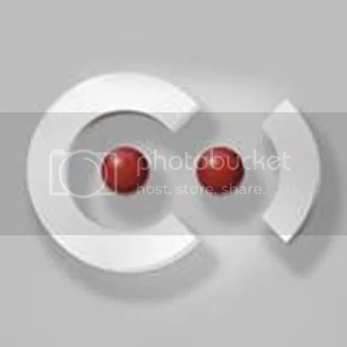 photo Logo_CoolTV_wwwcooltvhu_dian-hasan-branding_HU-11_zpsb9073491.png