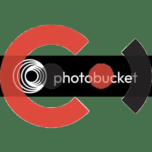 photo Logo_CoolTV_wwwcooltvhu_dian-hasan-branding_HU-15_zpse0fc2166.png