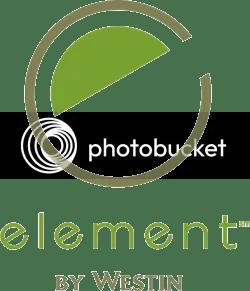 photo Logo_Element-by-Westin-Hotels_dian-hasan-branding_US-1_zps30443b06.png