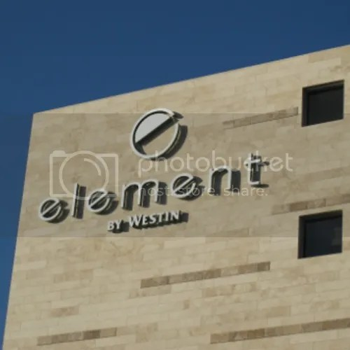 photo Logo_Element-by-Westin-Hotels_dian-hasan-branding_US-3_zps77d84363.png