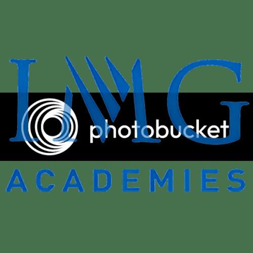 photo Logo_IMG_dian-hasan-branding_US-18_zpsb5d8d94a.png