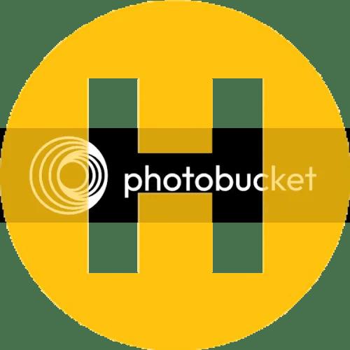 photo Logo_Studio-Hinrichs-Brand-Design_wwwstudio-hinrichscom_dian-hasan-branding_SF-CA-US-12_zps6ef68c49.png