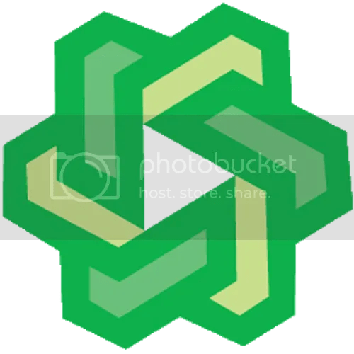 photo Logo_Atlas-Scientific_wwwatlas-scientificcomproduct_pageskitsec-kithtml_dian-hasan-branding_Brooklyn-NYC-US-1_zps18676645.png