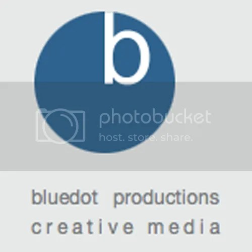 photo Logo_Bluedot-Productions-documentary-films_wwwbluedotproductionscom_dian-hasan-branding_Yahat-OR-US-1_zps92350b1b.png
