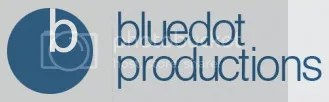 photo Logo_Bluedot-Productions-documentary-films_wwwbluedotproductionscom_dian-hasan-branding_Yahat-OR-US-2_zps0ec24ebc.png