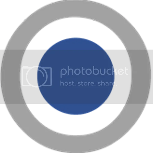 photo Logo_Bluedot-Readi-mix-Cement_dian-hasan-branding_NC-US-10_zps186d7b71.png