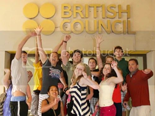 photo Logo_British-Council_dian-hasan-branding_UK-11_zps59289354.png