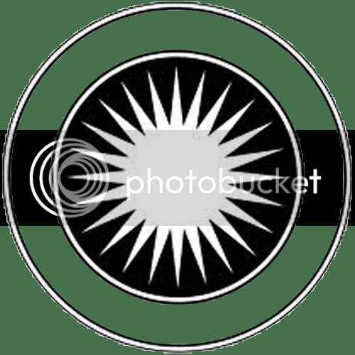 photo Logo_Colby-College_dian-hasan-branding_US-2_zps60af13b5.png