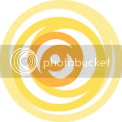 photo Logo_Daylife_dian-hasan-branding_US-1_zps067c3713.png