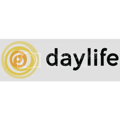 photo Logo_Daylife_dian-hasan-branding_US-2_zps268518f3.png