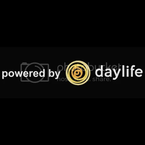photo Logo_Daylife_dian-hasan-branding_US-3_zpsf2315522.png