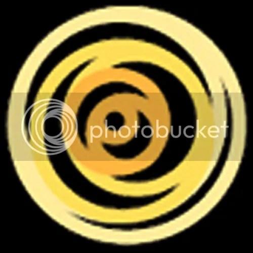 photo Logo_Daylife_dian-hasan-branding_US-4_zps383d16b1.png