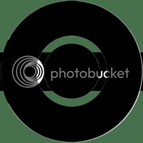 photo Logo_HBO_dian-hasan-branding_US-2_zps51ce2052.png