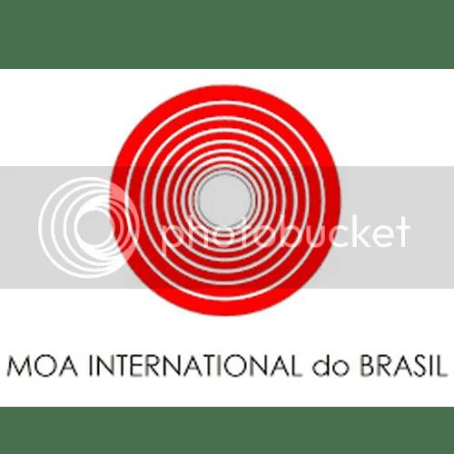 photo Logo_MOA-International-Brasil_wwwmoaorgbr_moa-international-no-brasil_dianhasanbranding_BR1.png