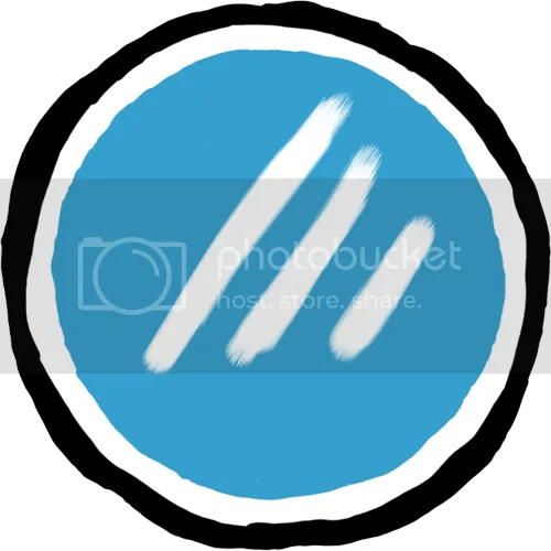 photo Logo_Multiplay_Logo_Doodle_by_FarmerJiles_farmerjilesdeviantart_zps6cb5592c.png