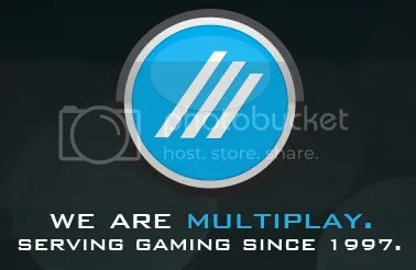 photo Logo_Multiplay_dian-hasan-branding_UK-1_zps8dacd490.png