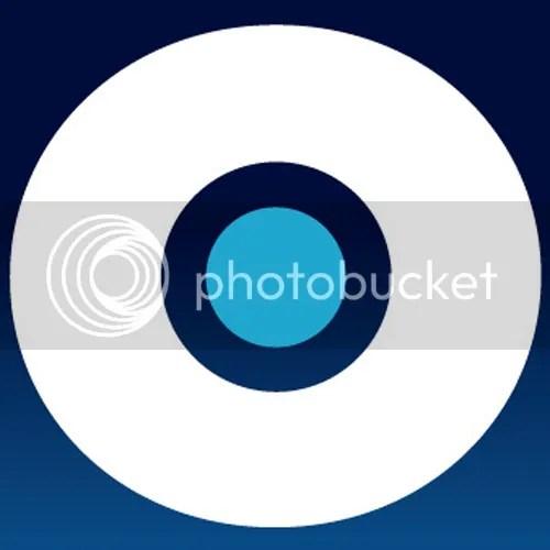 photo Logo_Reporte-Indigo_wwreporteindigocom_dian-hasan-branding_MX-5_zps1f92edbc.png
