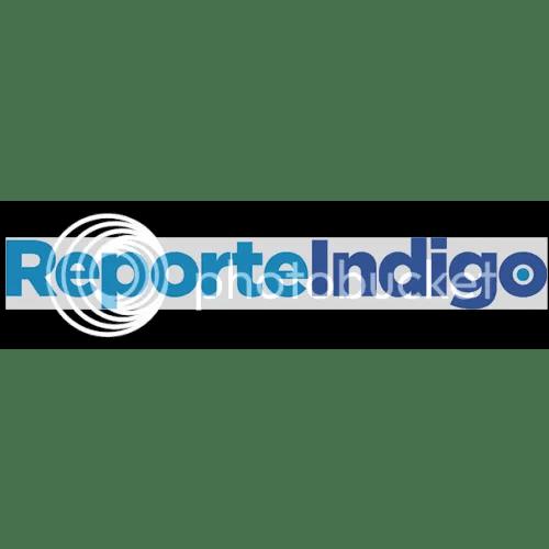 photo Logo_Reporte-Indigo_wwreporteindigocom_dian-hasan-branding_MX-6_zps908be9c8.png