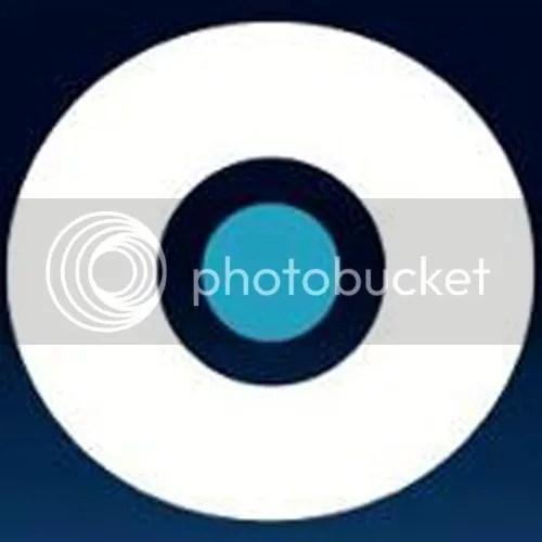 photo Logo_ReporteIndigo_wwreporteindigocom_dianhasanbranding_MX3_zpsa62a8134.png