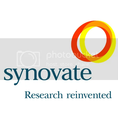 photo Logo_Synovate_dian-hasan-branding_UK-1_zps75175b23.png